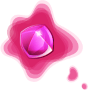 Tyboi Diamond